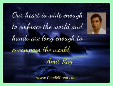 amit_ray_best_quotes_414.jpg