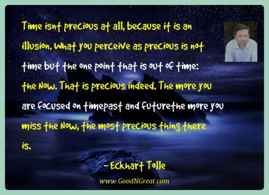 eckhart_tolle_best_quotes_489.jpg