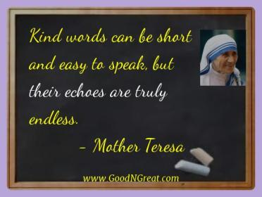 mother_teresa_best_quotes_293.jpg