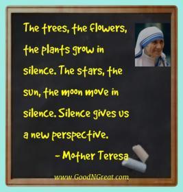 mother_teresa_best_quotes_331.jpg