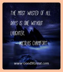 nicolas_chamfort_best_quotes_351.jpg