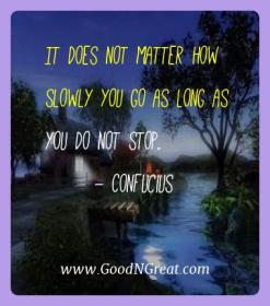 confucius_best_quotes_197.jpg