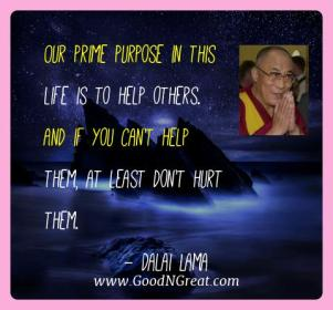 dalai_lama_best_quotes_444.jpg