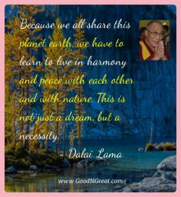 dalai_lama_best_quotes_457.jpg