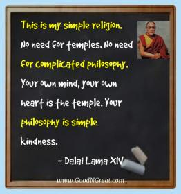 dalai_lama_xiv_best_quotes_445.jpg