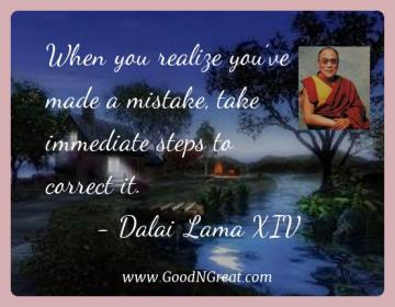dalai_lama_xiv_best_quotes_451.jpg