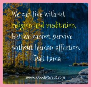 dali_lama_best_quotes_450.jpg