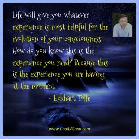 eckhart_tolle_best_quotes_486.jpg