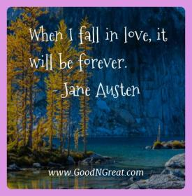 jane_austen_best_quotes_604.jpg
