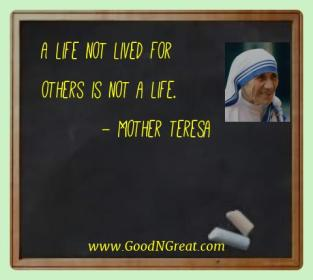 mother_teresa_best_quotes_303.jpg