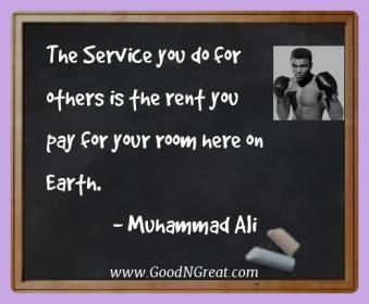 muhammad_ali_best_quotes_612.jpg