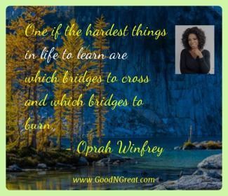 oprah_winfrey_best_quotes_233.jpg