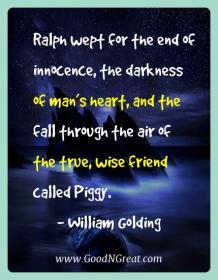 william_golding_best_quotes_621.jpg