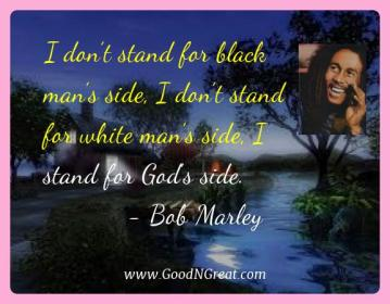 bob_marley_best_quotes_149.jpg