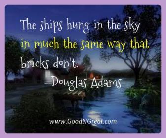 douglas_adams_best_quotes_575.jpg
