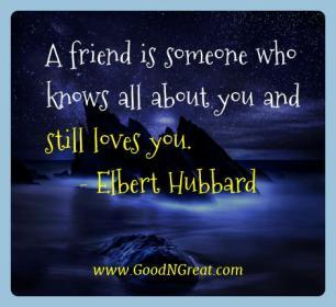elbert_hubbard_best_quotes_597.jpg