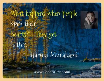 haruki_murakami_best_quotes_15.jpg