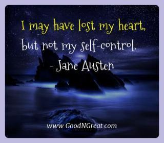 jane_austen_best_quotes_605.jpg