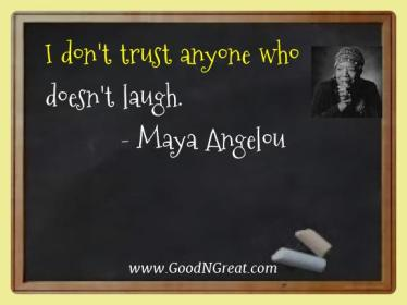 maya_angelou_best_quotes_173.jpg