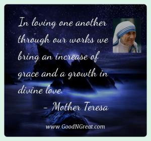 mother_teresa_best_quotes_337.jpg