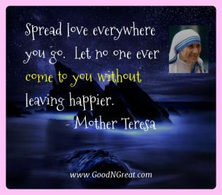 mother_teresa_best_quotes_342.jpg