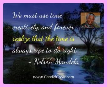 nelson_mandela_best_quotes_195.jpg