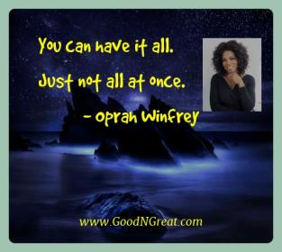 oprah_winfrey_best_quotes_219.jpg