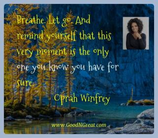 oprah_winfrey_best_quotes_227.jpg