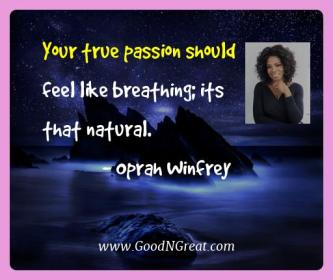 oprah_winfrey_best_quotes_236.jpg