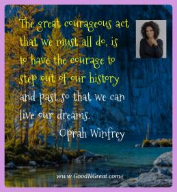 oprah_winfrey_best_quotes_240.jpg
