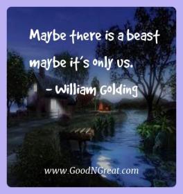 william_golding_best_quotes_623.jpg