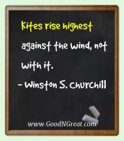 winston_s._churchill_best_quotes_212.jpg