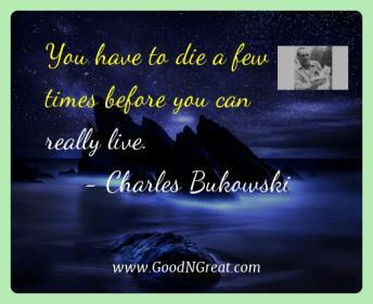 charles_bukowski_best_quotes_23.jpg