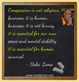 dalai_lama_best_quotes_460.jpg