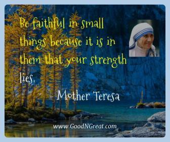 mother_teresa_best_quotes_304.jpg