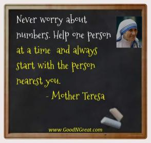 mother_teresa_best_quotes_308.jpg