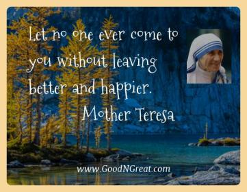 mother_teresa_best_quotes_336.jpg