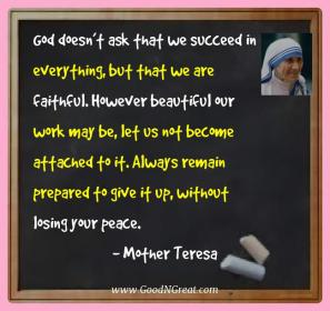 mother_teresa_best_quotes_340.jpg