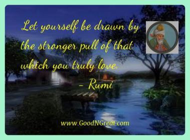 rumi_best_quotes_356.jpg