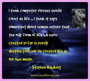 stephen_hawking_best_quotes_583.jpg