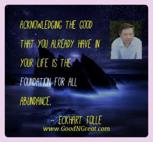 eckhart_tolle_best_quotes_485.jpg