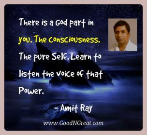 amit_ray_best_quotes_410.jpg