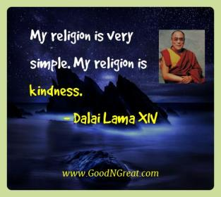 dalai_lama_xiv_best_quotes_441.jpg