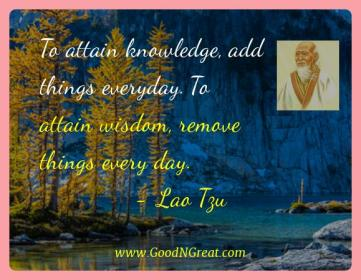 lao_tzu_best_quotes_505.jpg