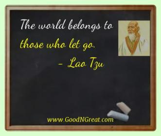 lao_tzu_best_quotes_521.jpg