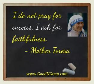 mother_teresa_best_quotes_317.jpg