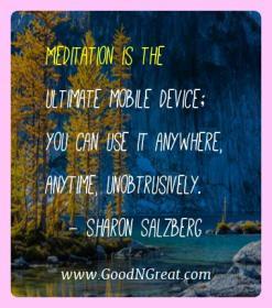 sharon_salzberg_best_quotes_478.jpg
