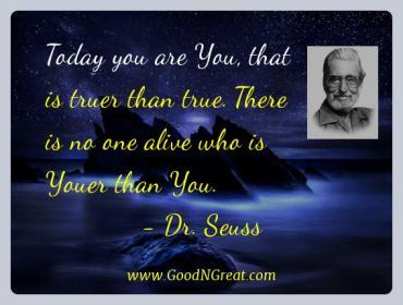 dr._seuss_best_quotes_79.jpg
