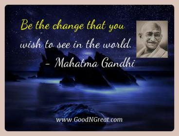mahatma_gandhi_best_quotes_438.jpg