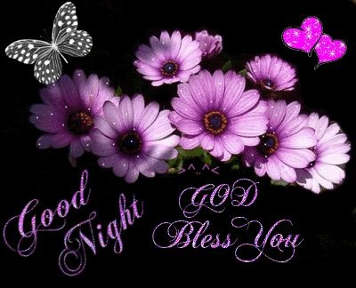 Gud Nite Wallpaper With Quotes Good Night Images With Flowers Gud Nite Flower Images